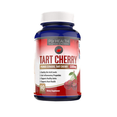tart chery 1 bottle front